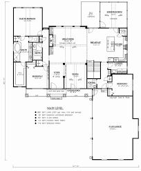 designer house plans home floor plan designer scavenge info