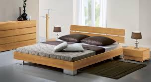 Schlafzimmer Komplett In Buche Schlafzimmer Buche Schlafzimmer Komplett Monza Buche Nachbildung 5