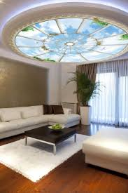 22 best living room images on pinterest wall murals wallpaper wall murals photo wallpaper non woven decoration ceiling window sky view 874vez1