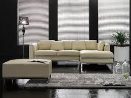 Esszimmerst Le Chesterfield Alle Sofas Beliani Ch