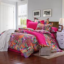 king size bed comforter sets pink ideal king size bed comforter