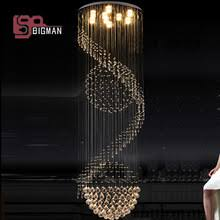 Chandelier Led Lights Popular Foyer Led Chandelier Buy Cheap Foyer Led Chandelier Lots
