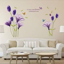 prime home decor prime house luminous wall stickers home accessories house
