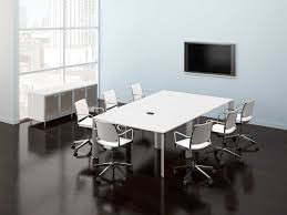 Metal Conference Table 20 Ways To Modern Conference Table