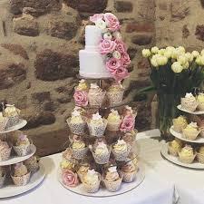 hochzeitstorte cupcakes monika kleinetortenstube instagram photos and