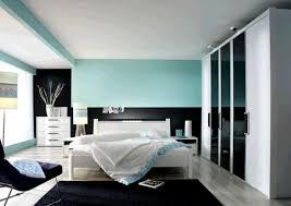 dark gray headboard bed color schemes for small bedrooms gray