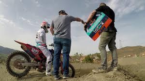 motocross go pro gopro alex martin east coast prep transworld motocross