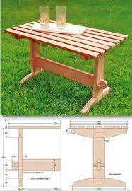 trestle table woodworking plans trestle table base fcf