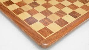 wooden chess boards chess by india