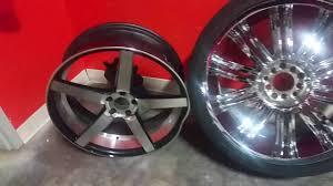dr rim full wheel repair in orlando florida bent wheel repair