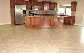 cork floor tiles for kitchen floor tiles for kitchen home depot