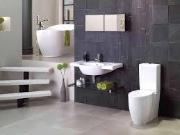Modern Bathroom Tile Images Modern Bathroom Tiles Bathroom Tile Designs Modern Modern Bathroom