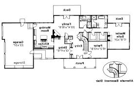 colonial style home plans house plans colonial style homes luxihome