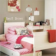 Bedroom Designs For Young Women Bedroom Design Ideas For Young - Bedroom design ideas for women