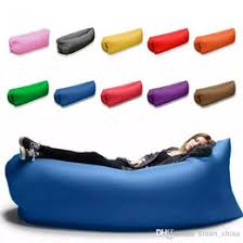 Sleeping Chairs Discount Bean Bags Sleeping Chairs 2017 Bean Bags Sleeping