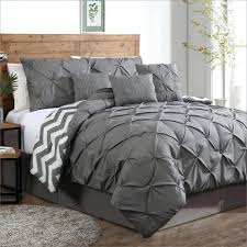 Comforter Sets King Walmart Twin Size Bed Comforter Set U2013 Rentacarin Us