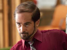 combover hairstyle what should you put this is the one thing you should never do if you re losing your hair