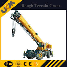 china japan 25t crane china japan 25t crane manufacturers and