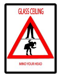 raising ceiling is education malfeasance p3strategies