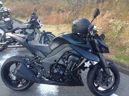 2013 kawasaki z1000 kawasaki z1000 motorcycle pinterest