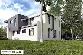 4 bedroom house plan id 24409 designs by maramani