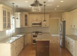 Kitchen Design Massachusetts Kitchen Design U0026 Renovation Inspiration U0026 Ideas Massachusetts