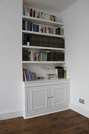 fitted furniture for london fitted wardrobes alcove cupboards