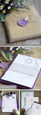 personalised writing paper sets best 25 personalized stationary ideas on pinterest envelopes free printables to make your own monogrammed stationary