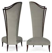 High Back Accent Chair High Back Accent Chair Pertaining To High Back Accent Chairs
