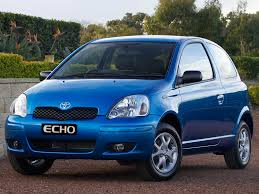 toyota echo owners manual 2001 pdf car owners manuals
