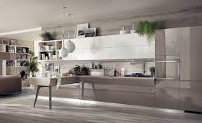 italian kitchen furniture scavolini soho gallery scavolini usa official site