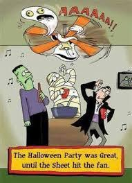 pin dianne ayers halloween halloween humor