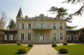 learn about chateau cheval blanc producer profile château cheval blanc decanter