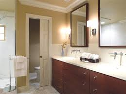 bathrooms design bathroom remodel splurge vs save stunning