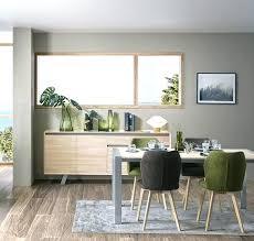 meuble gautier bureau meubles gautier bureau gauthier meuble fabricant de mobilier