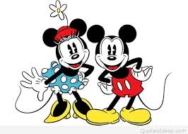 mickey mouse new years coloring pages new year clipart mickey mouse pencil and in color new year coloring