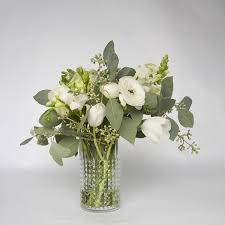 Vase Centerpieces For Baby Shower Gold Black U0026 White Baby Shower Ruffled
