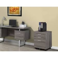 4 Drawer Wood File Cabinets For The Home by Wood Filing Cabinets U0026 File Storage Shop The Best Deals For Oct