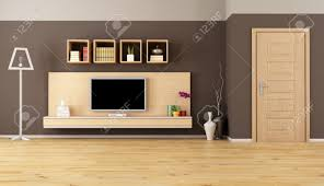 modern tv unit living room with led tv furniture furniture modern tv unit design