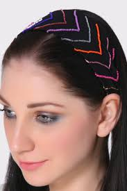 headband online buy women headbands online at lowest prices in india shop