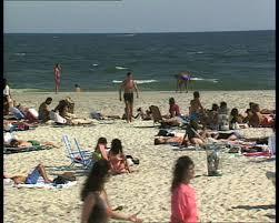 New York Travellers Beach Resort images Long beach new york state usa 1989 sd stock video 273 464 jpg