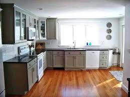 kitchen designer lowes interactive kitchen designer thelodge club