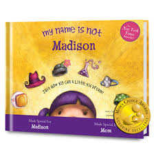 personalized name personalized name book name books put me in the story