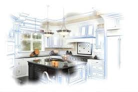kitchen cabinets layout ideas kitchen cabinet layout municipalidadesdeguatemala info