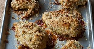 Ina Garten S Roast Chicken Crispy Mustard Roasted Chicken Recipes Barefoot Contessa