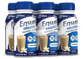 10 merk susu penambah berat badan yang bagus terbaik
