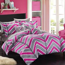 Surfing Bedding Sets Chic Home Surfer Comforter Set Reviews Wayfair
