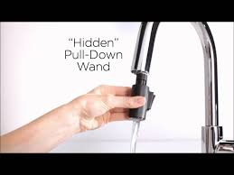 Brizo Kitchen Faucet Reviews by Brizo Solna Kitchen Collection Buy Now At Efaucets Youtube