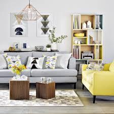 5 types of bookshelves living room artenzo