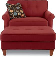 oversized chairs for living room living room oversized round chairs atg furniture designer living